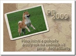 pf2009a