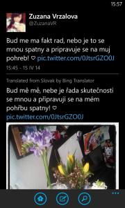 wp_ss_20140415_0005